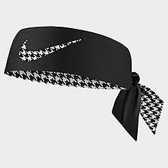 Nike Dri-FIT Reversible Head Tie 4.0