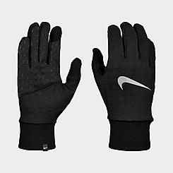 Men's Nike Sphere 3.0 Running Gloves