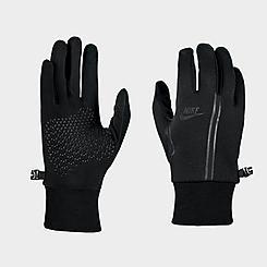Men's Nike Tech Fleece Gloves