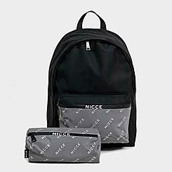 NICCE Airon Backpack