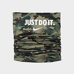 Nike Dri-FIT Camo Neck Wrap