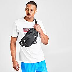 Men's Fanny Packs, Waist Packs & Shoulder Bags| Finish Line