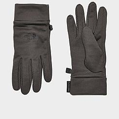 The North Face Fashdry™ Liner Gloves