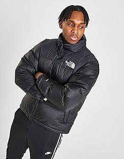 Men's The North Face 1996 Retro Nuptse Jacket