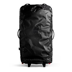"The North Face Rolling Thunder - 36"" Wheeled Luggage"