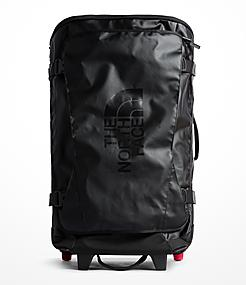 "The North Face Rolling Thunder - 30"" Wheeled Luggage"