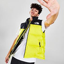 Men's The North Face 1996 Retro Nuptse Vest