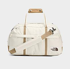 The North Face Berkley Small Duffel Bag