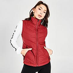 Women's The North Face Tamburello 2 Vest