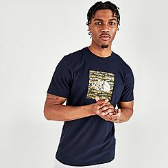 Men's The North Face Boxed In T-Shirt
