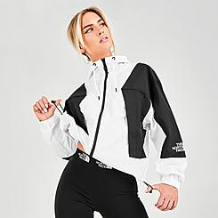 Women's The North Face Peril Wind Jacket