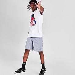 Men's The North Face T+L Shorts