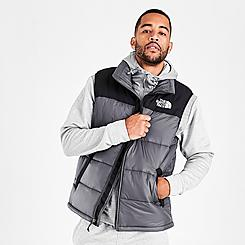Men's The North Face Insulated Vest