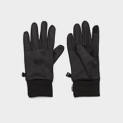 The North Face All Day Gloves