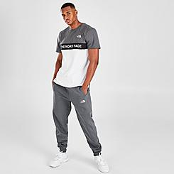 Men's The North Face Bondi Jogger Pants