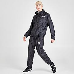 Men's The North Face Hydrenaline Jogger Pants