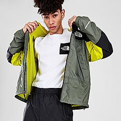 Men's The North Face Hydrenaline Jacket