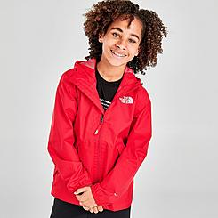 Boys' The North Face Zipline Rain Jacket