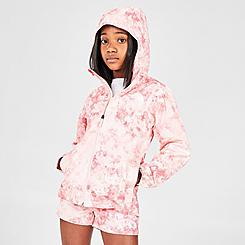 Girls' The North Face Zipline Rain Jacket