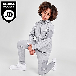 Boys' The North Face Mittellegi Jogger Pants