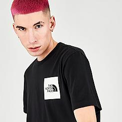 Men's The North Face Box T-Shirt