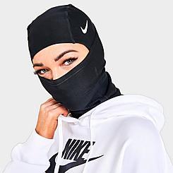 Nike Pro Hyperwarm Balaclava Hood