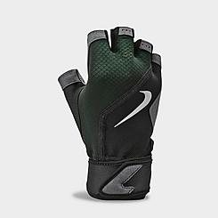 Men's Nike Premium Training Gloves