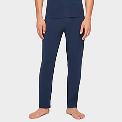 Men's Calvin Klein Ultra-Soft Modal Stretch Lounge Pants