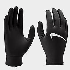Men's Nike Miler Running Gloves
