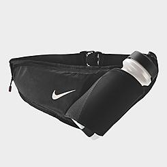 Nike 22oz Large Bottle Running Belt