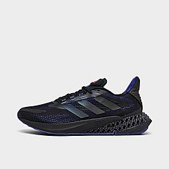 Men's adidas 4DFWD Pulse Running Shoes