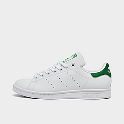 Women's adidas Originals Stan Smith Primegreen Casual Shoes