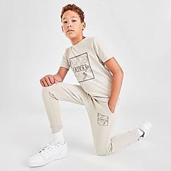 Boys' Rascal Delta Jogger Pants