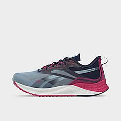 Women's Reebok Floatride Energy 3 Adventure Trail Running Shoes