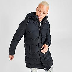 Men's Supply & Demand Twister Jacket