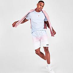 Men's Ellesse Raggiugere Shorts