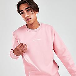 Men's Sonneti London Crewneck Sweatshirt