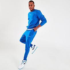 Men's Sonneti London Jogger Pants