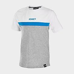 Boys' Sonneti Visa T-Shirt