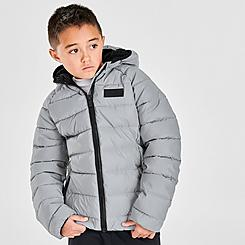 Kids' Sonneti Lockdown Jacket