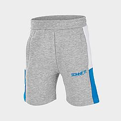 Boys' Sonneti Visa Shorts
