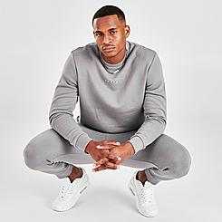 Men's Sonneti London Crewneck Sweatshirt