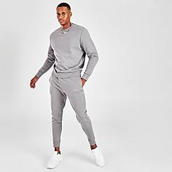 Men's Sonneti London Jogger Pants
