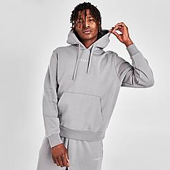Men's Sonneti London Hoodie