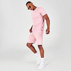 Men's Sonneti Brom Shorts