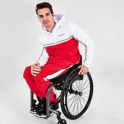 Men's Sonneti Adam Track Suit