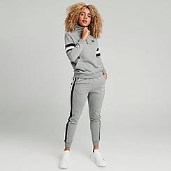 Women's SikSilk Jogger Pants