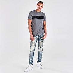 Men's Supply & Demand Chaos Jeans