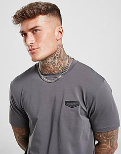 Men's Supply & Demand Core T-Shirt