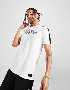 Men's Supply & Demand Koto T-Shirt